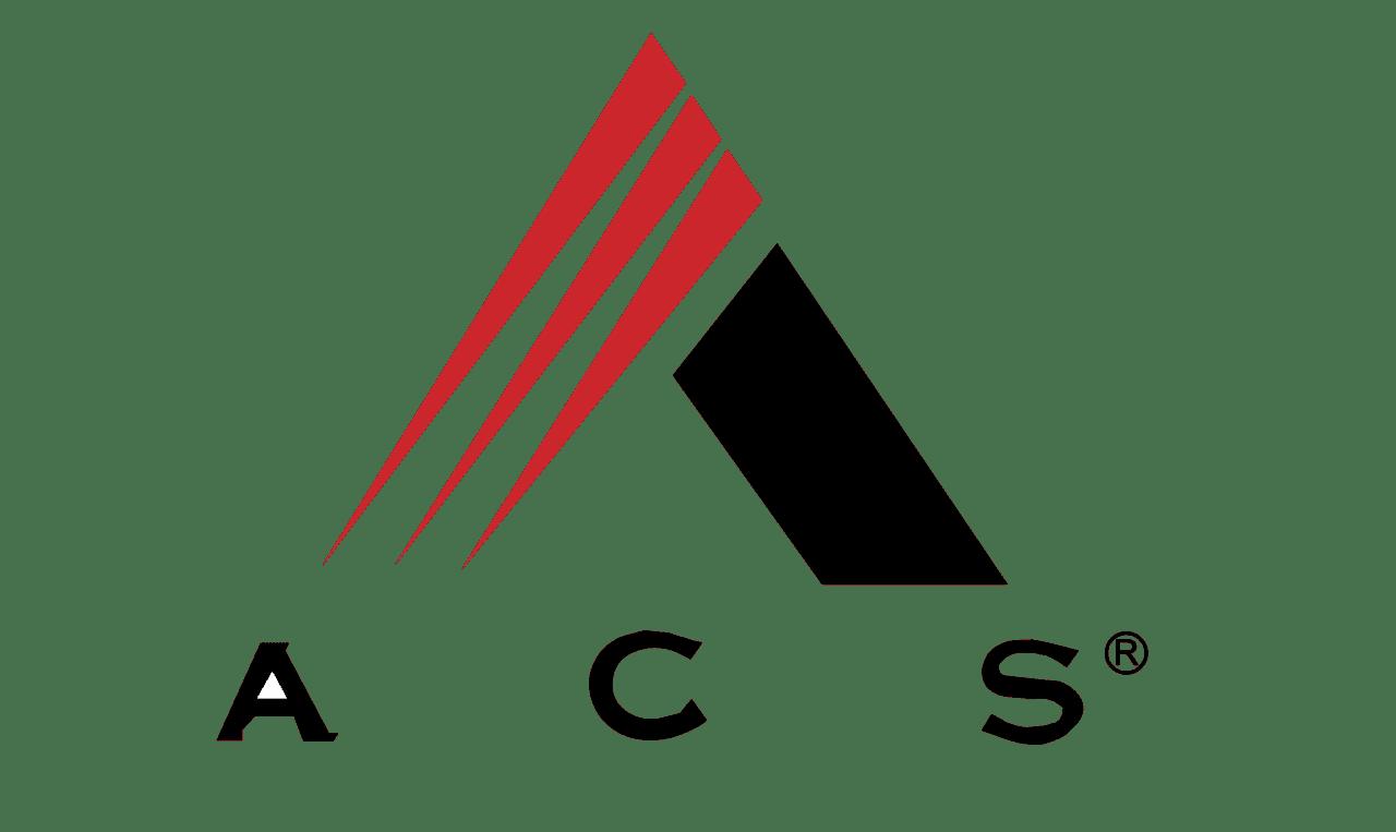 acs-3