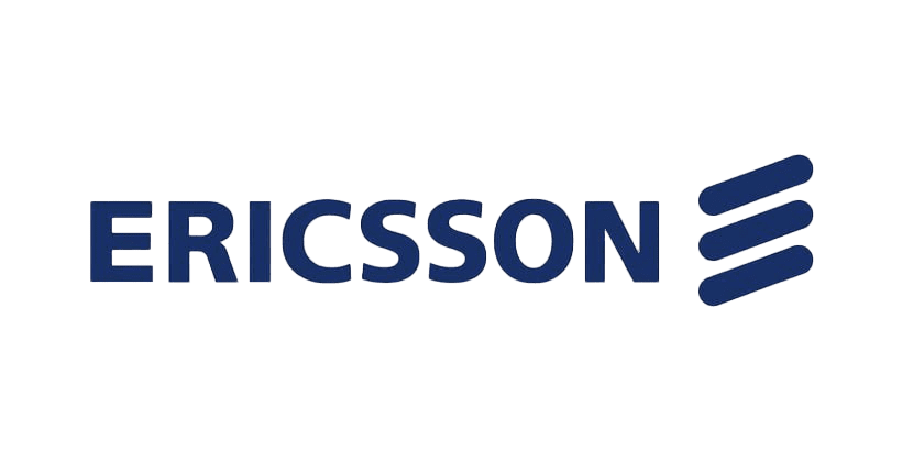 ericsson-japan-k-k-telecommunication-logo-business-png-favpng-J6ZPJ83dJU0pZ349zZHx0Ct6L