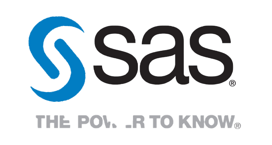 kisspng-logo-brand-sas-institute-trademark-rethink-finance-as-a-service-2-17-cio-academy-as-5b707dcc2c3819.3225699615340988921811