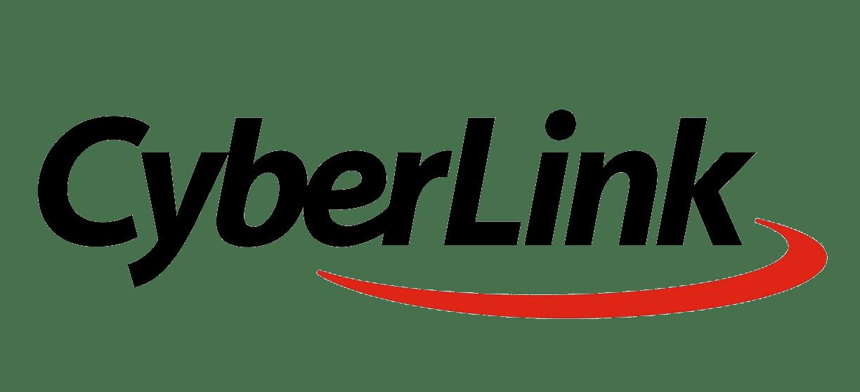 3CyberLink