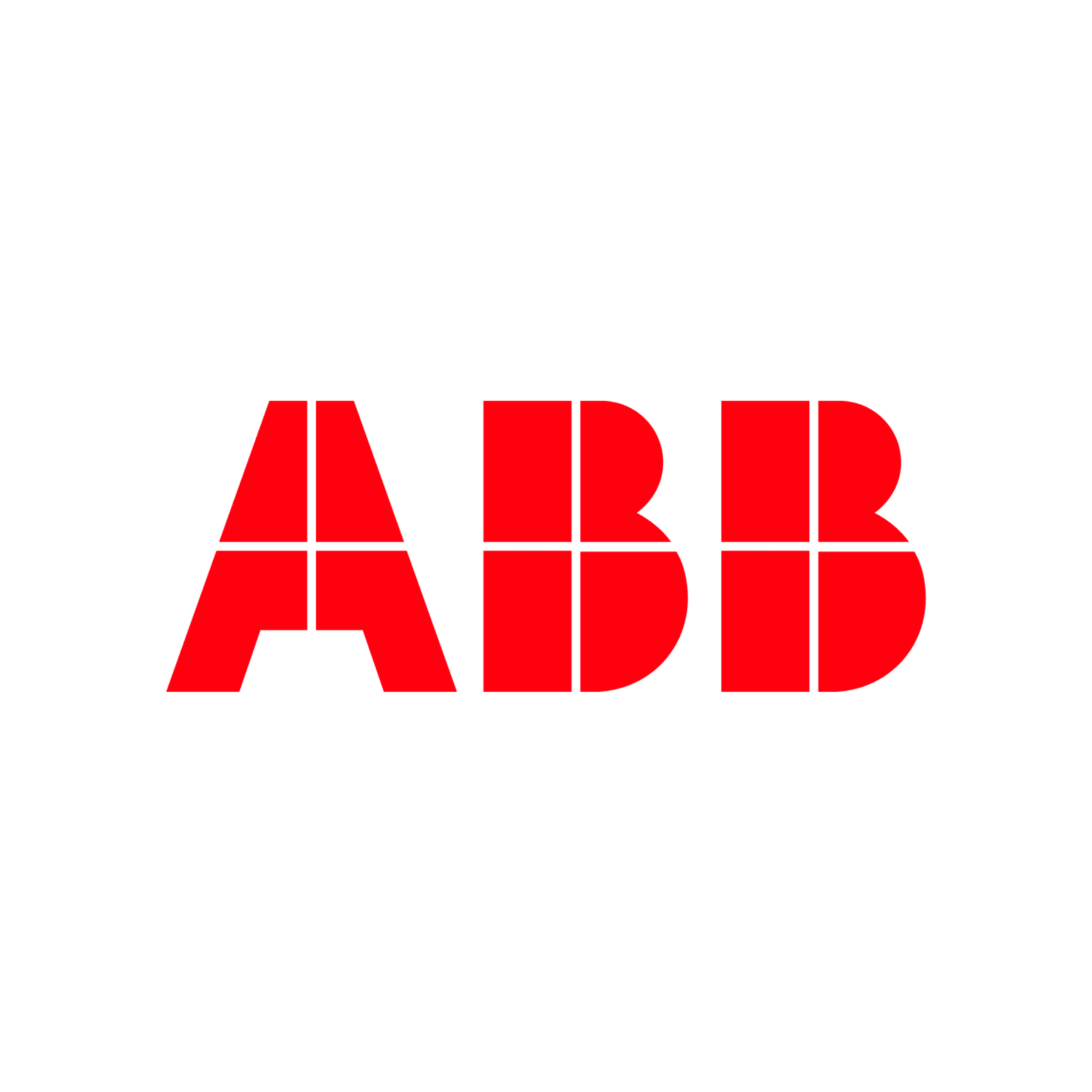 ABB RE