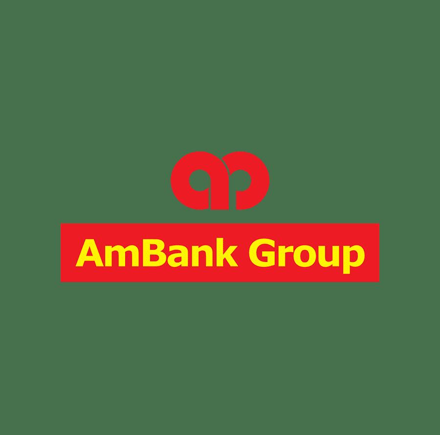 AMbank RE