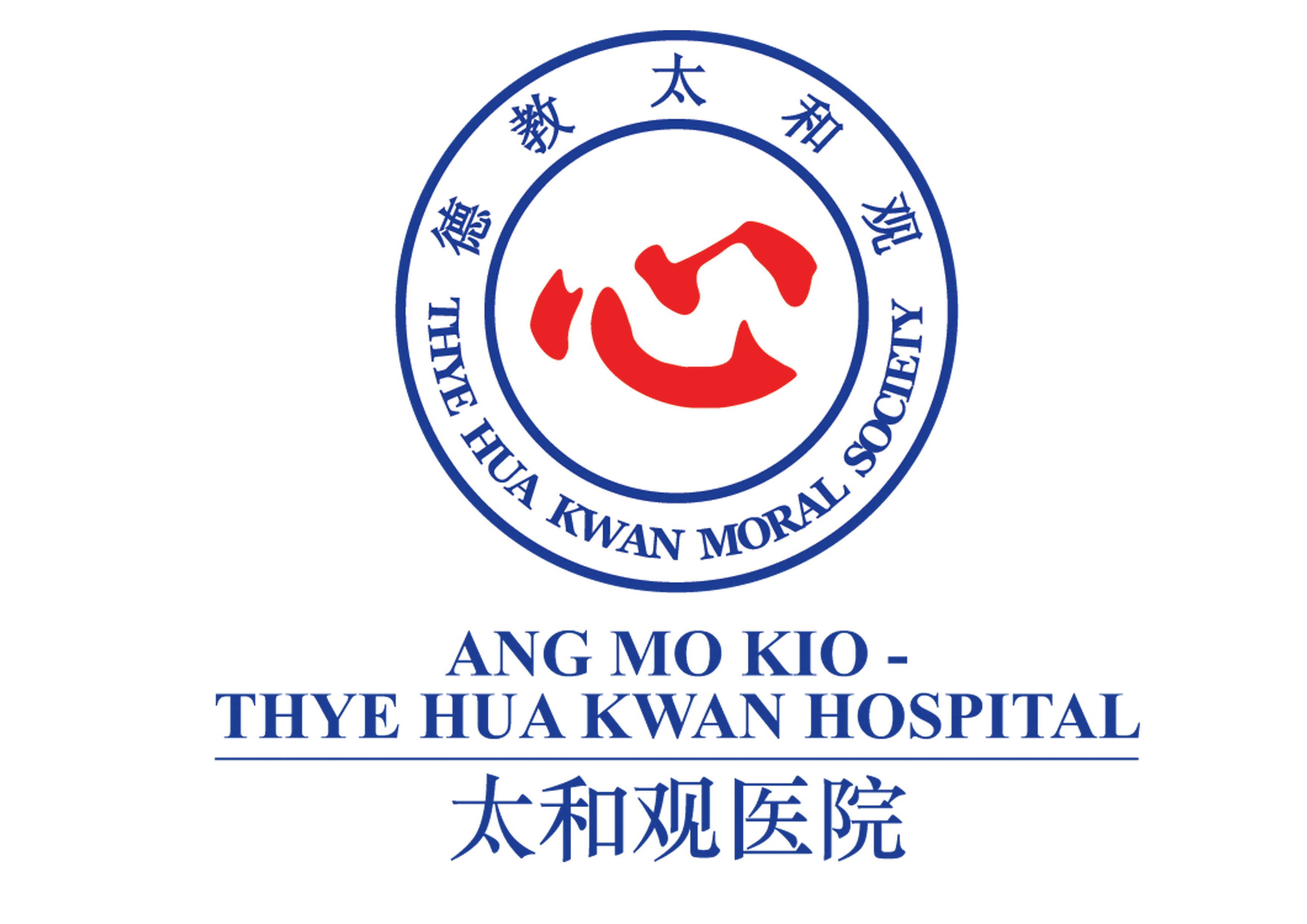 Ang_Mo_Kio_-_Thye_Hua_Kwan_Hospital_Logo