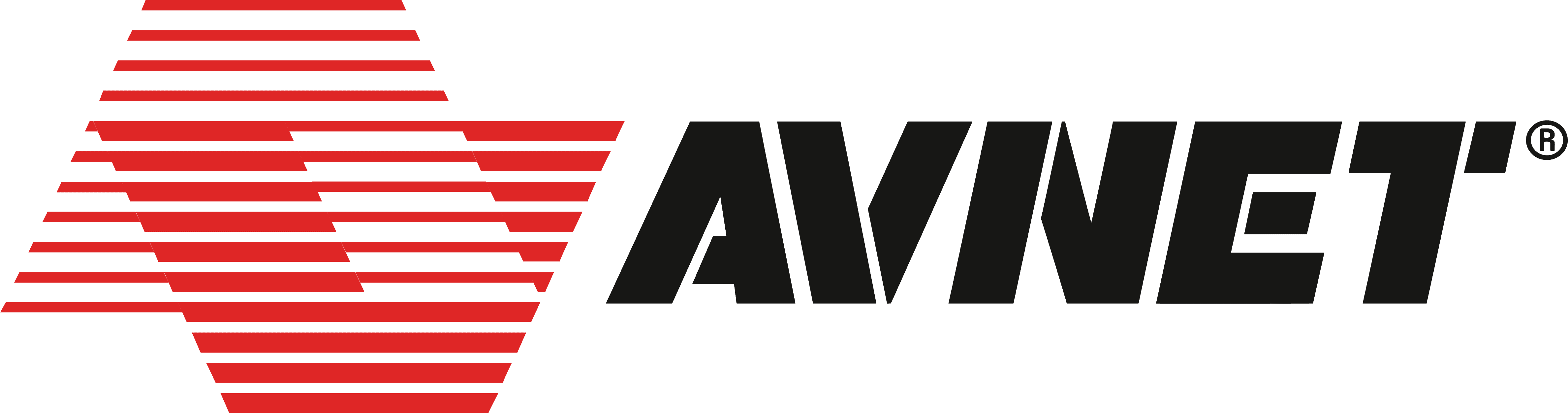 Avnet_logo_logotipo