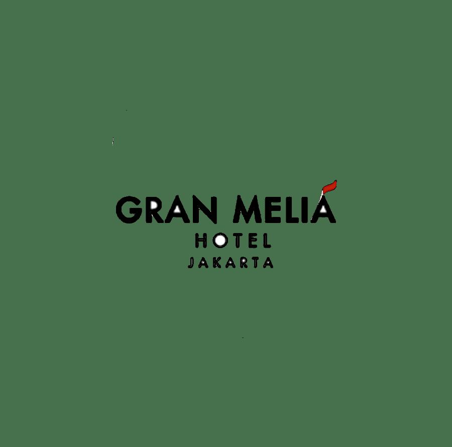 Gran-Melia-JakartaRE