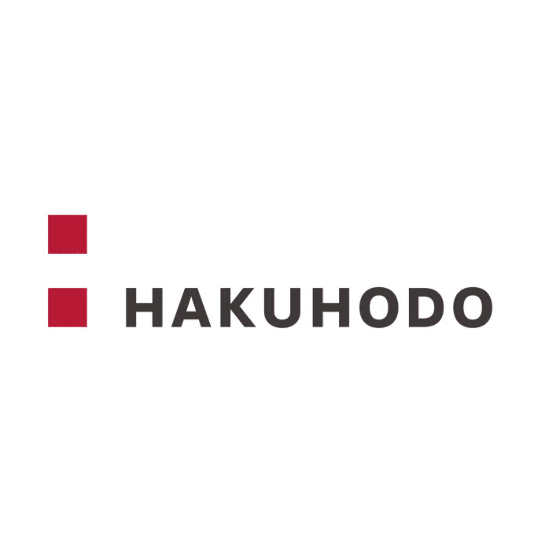 Hakuhodo Malaysia