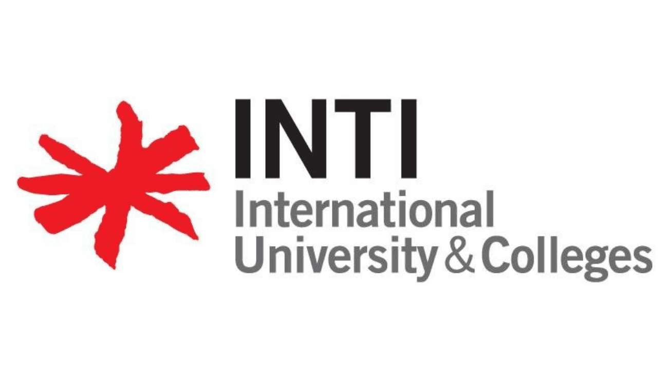 INTI-logo-Featured-image