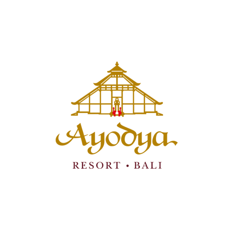 Logo-Ayodya-Resort-Bali-RE