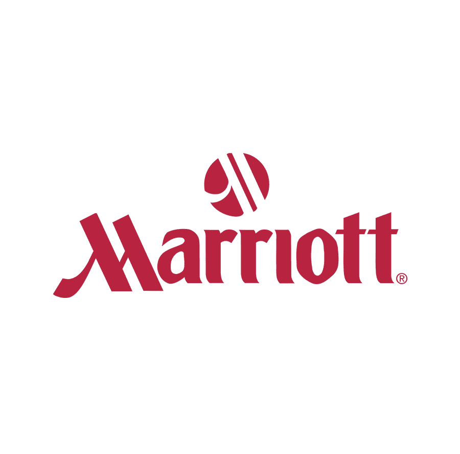 Marriott-logo RE