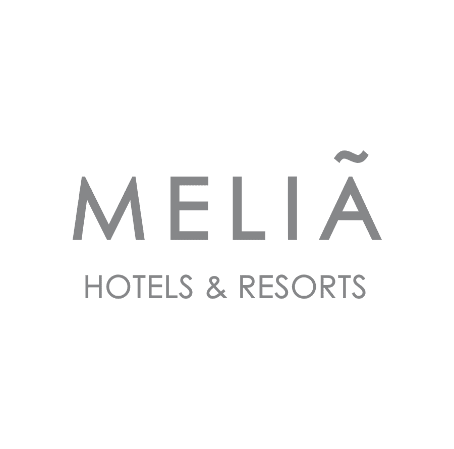 Meliá_Hotels_International_LogoRE