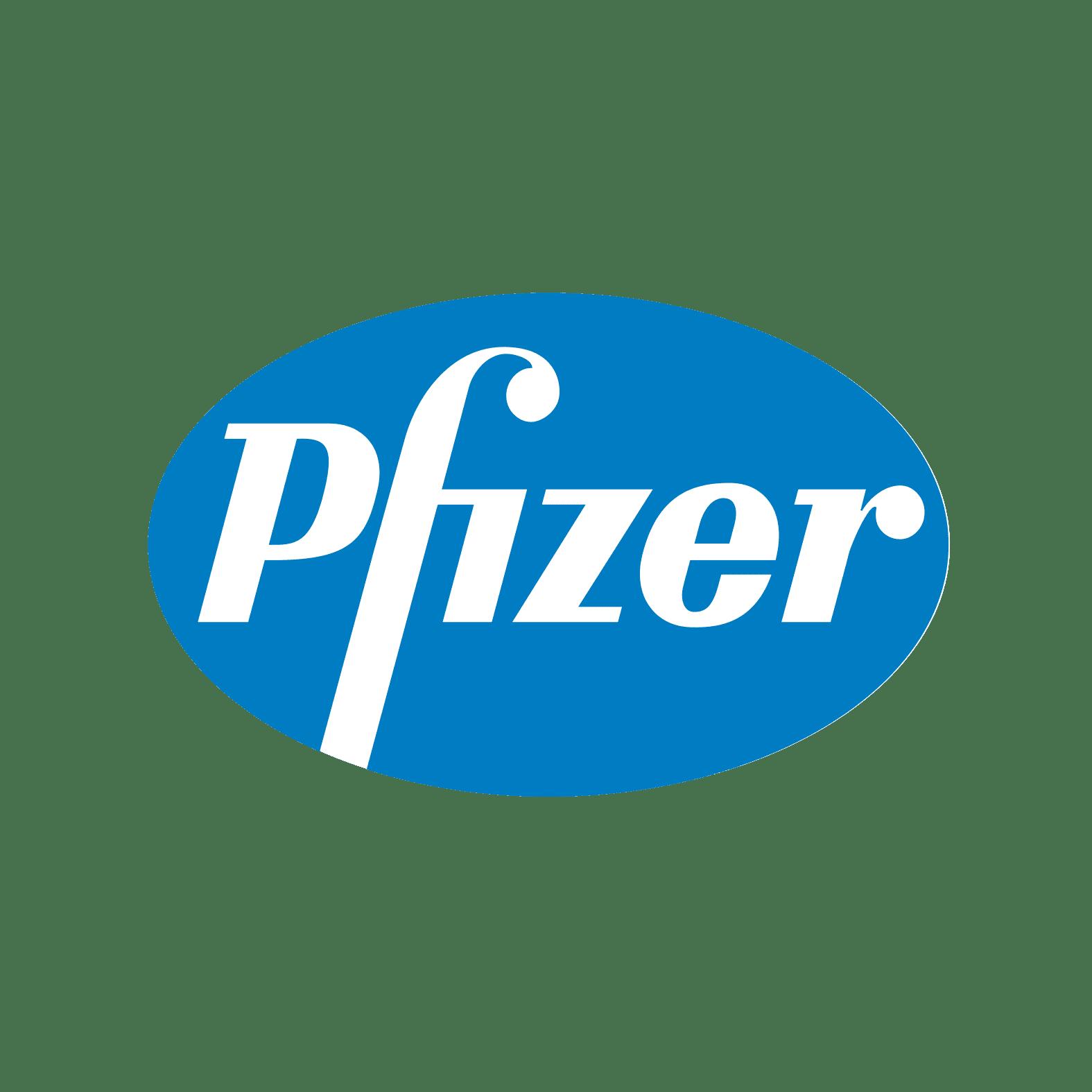 pzifer logo