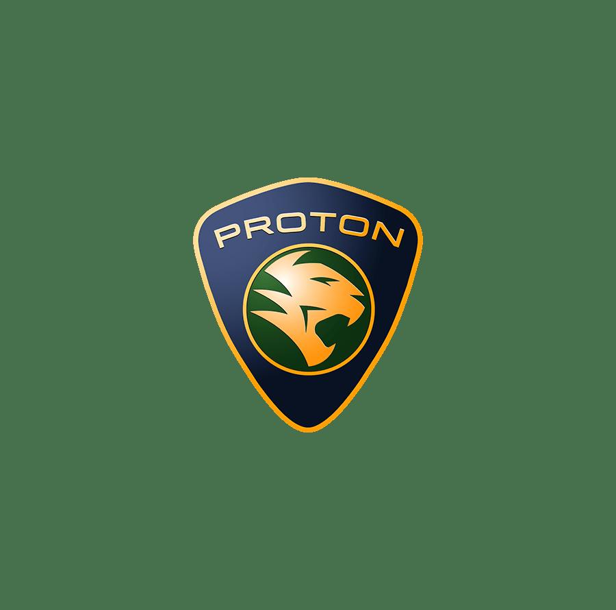 Proton-logo-2000-RE