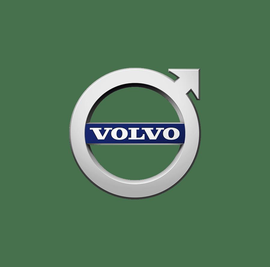 Volvo-logo-2014-RE
