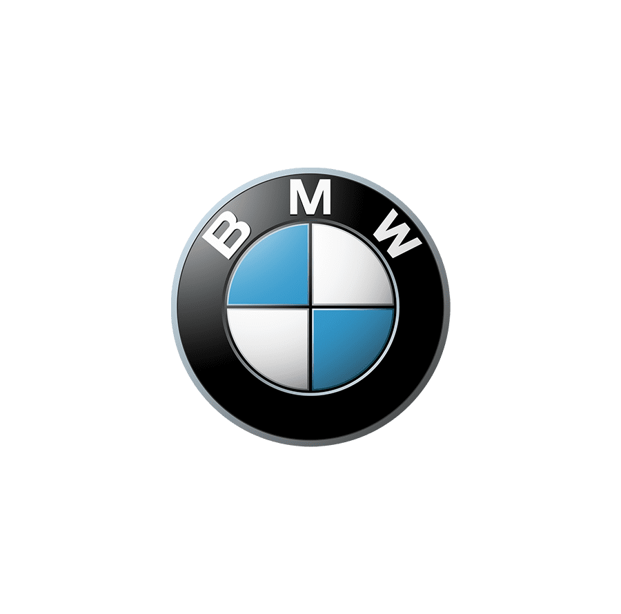 bmw-logo-1997-RE