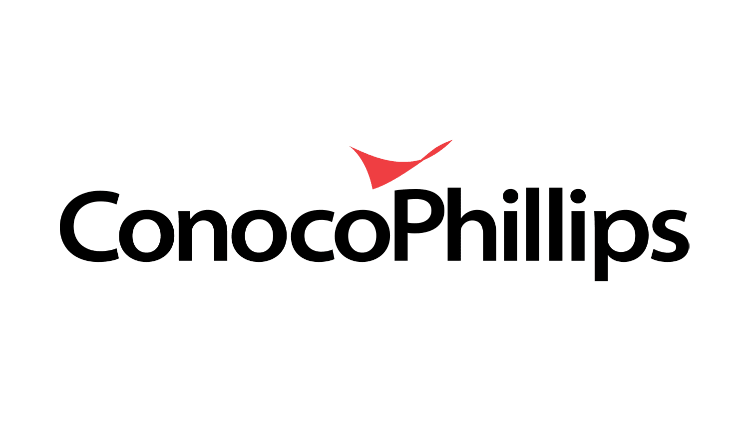 conocophillips-logo-png--1500