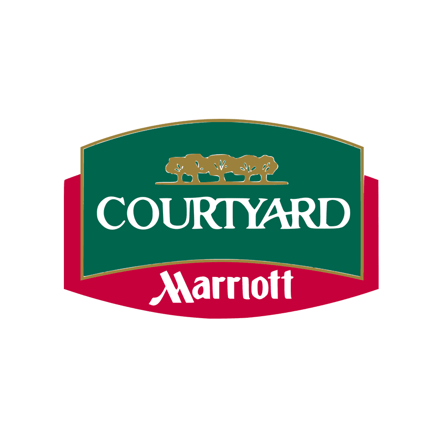 courtyard-by-marriott-1-logo-png-RE