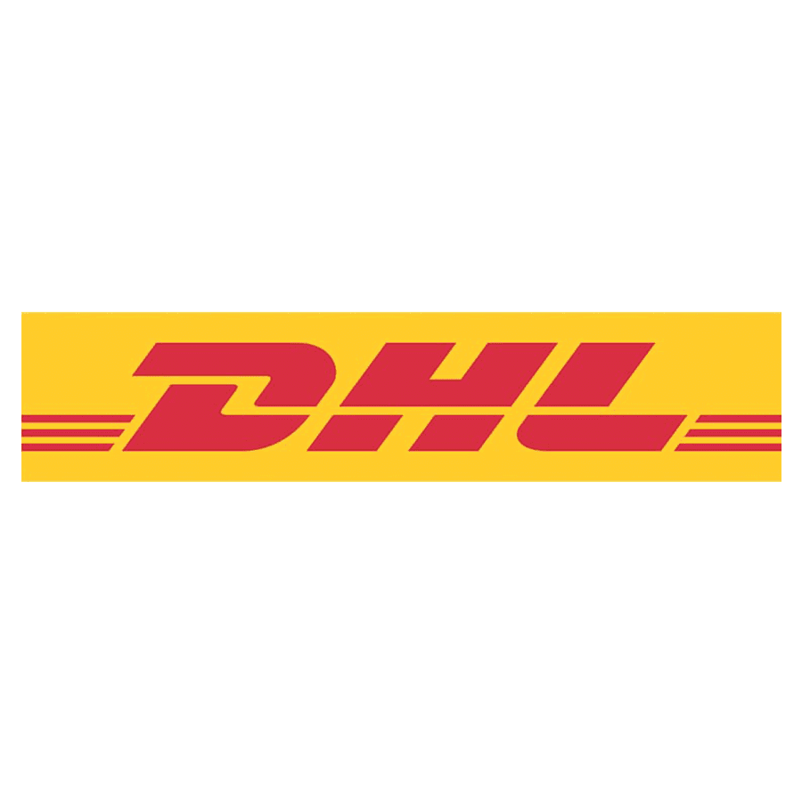 dhl-express-logo-logistics-delivery-eps-RE