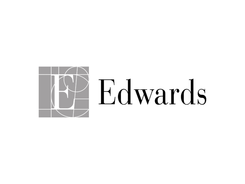 edwards-lifesciences-logo