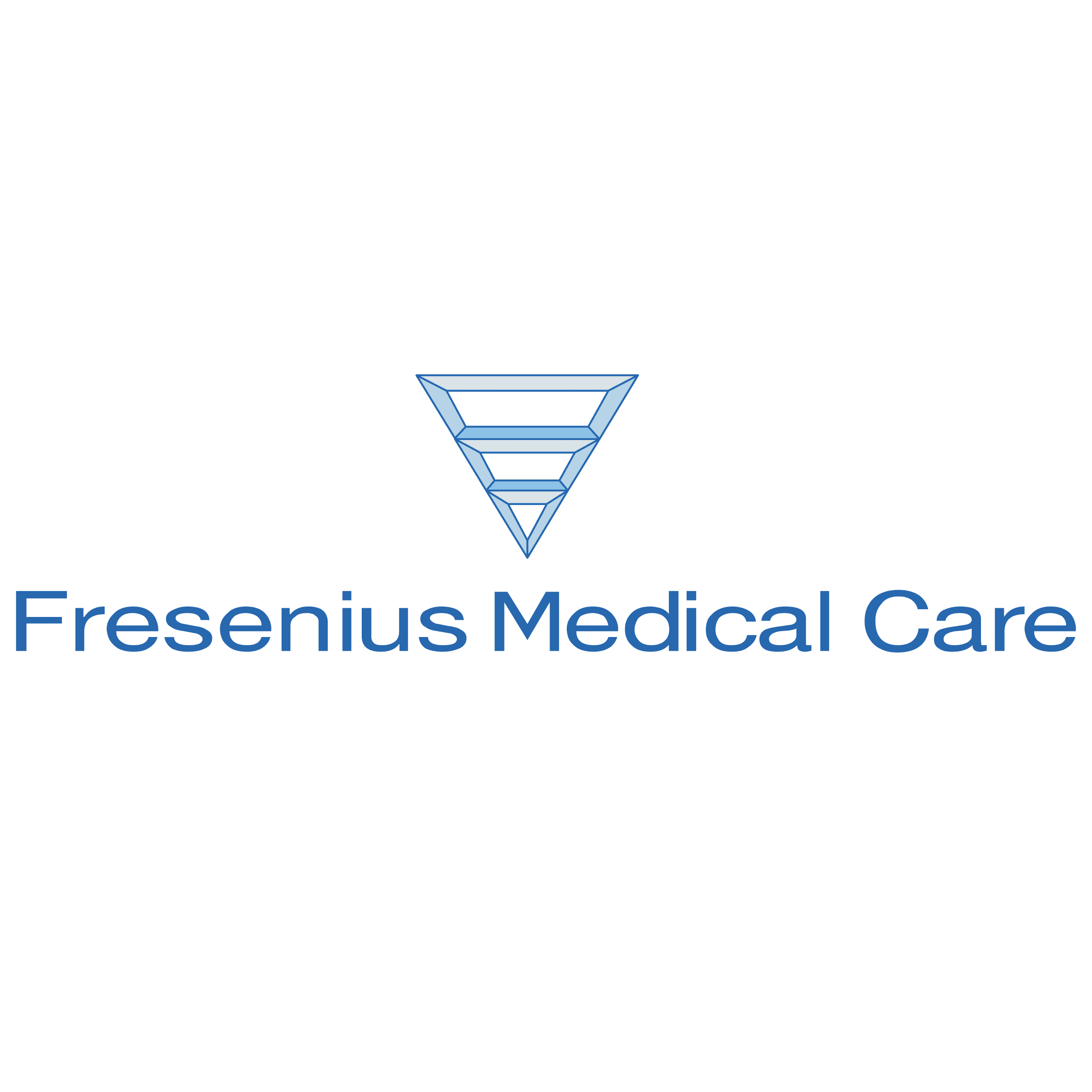 fresenius-medical-care-logo-png-transparent