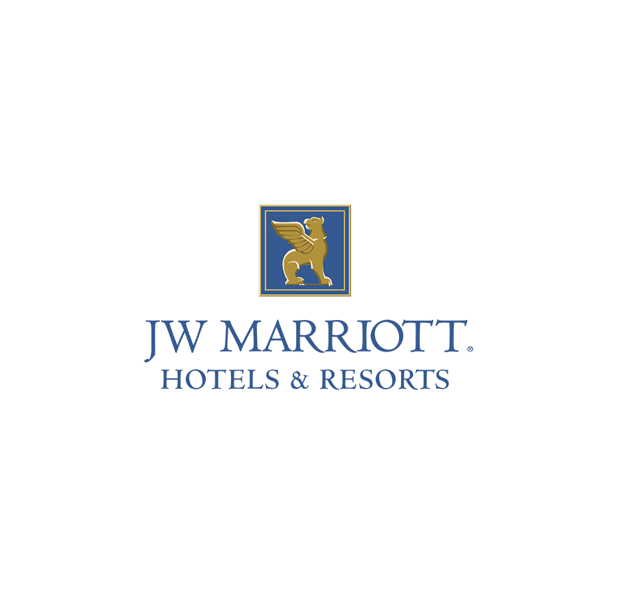 jw-marriott-hotel-resorts-logo-png-RE