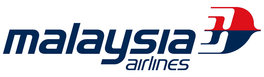malaysia-airlines-vector-logo