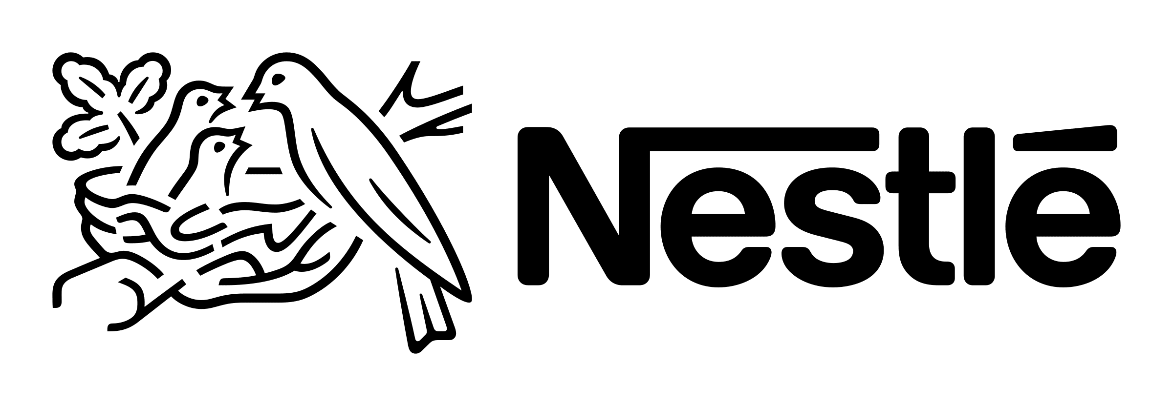 nestle-logo-black-and-white