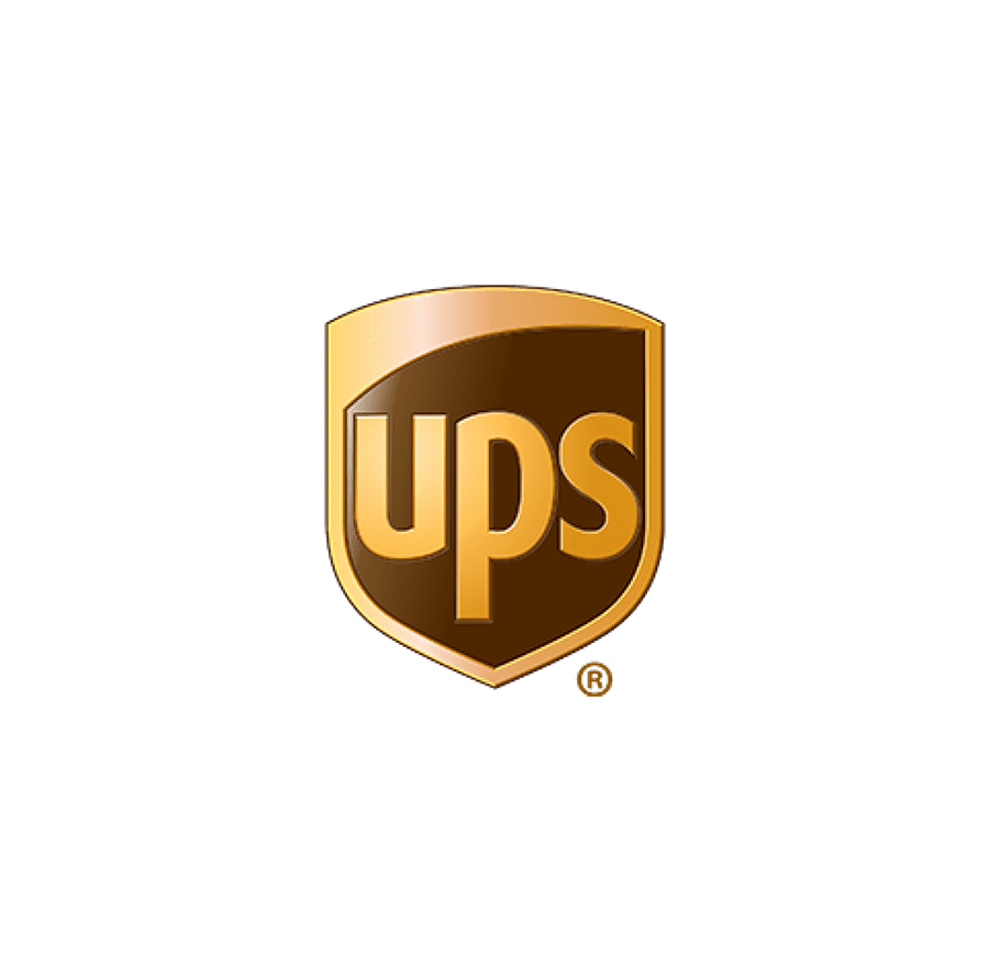 new-ups-logo-png-ups-bafra-ubesi-RE