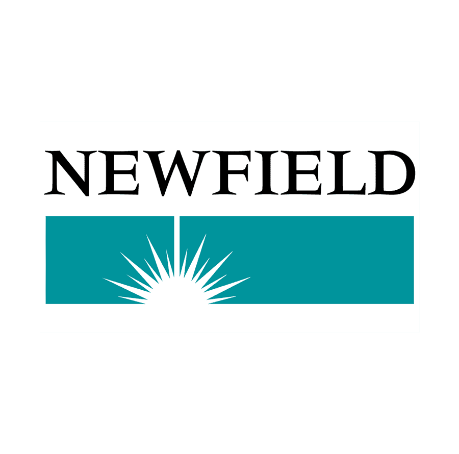 newfield-exploration-vector-RE