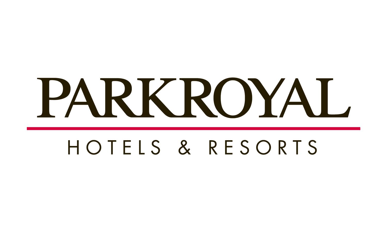 parkroyal_logo_14012019