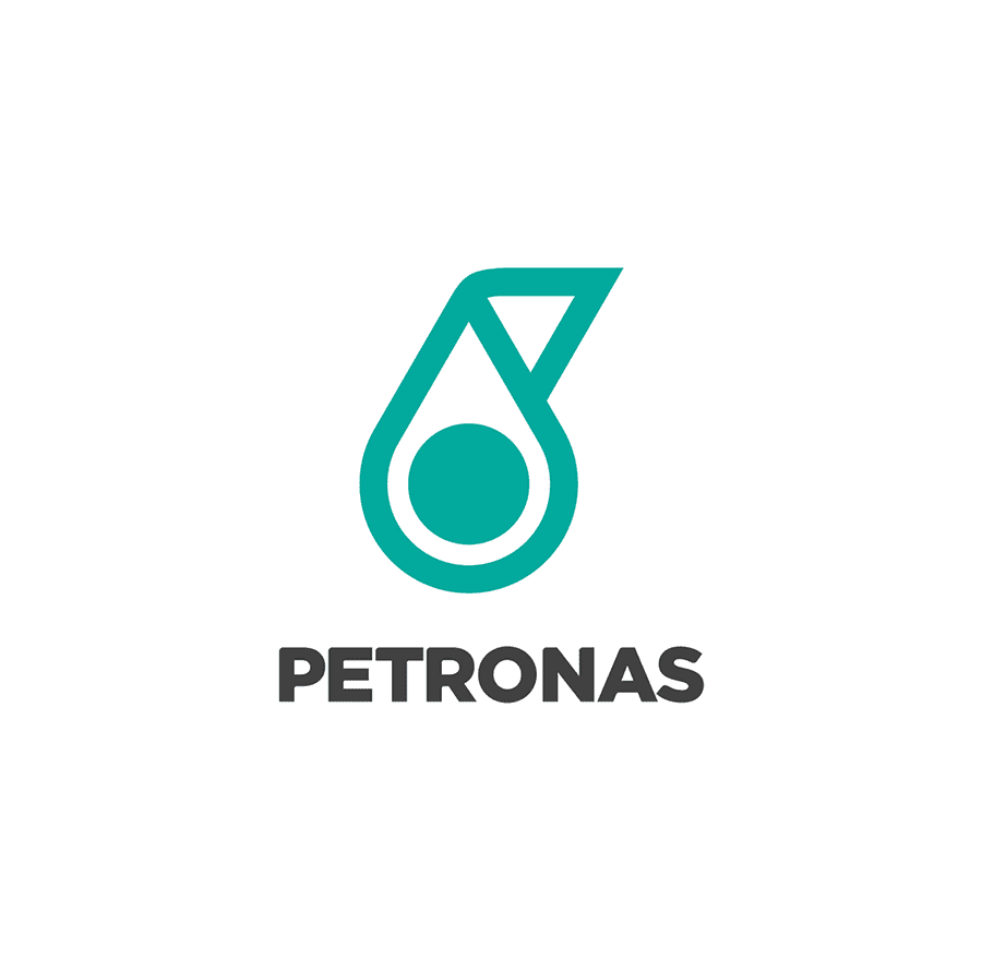 petronas-vector- RE