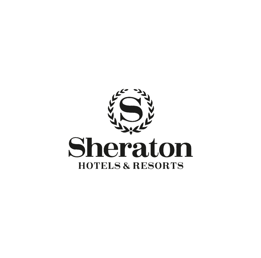 sheraton-hotels-resorts-vector-logo-free-RE
