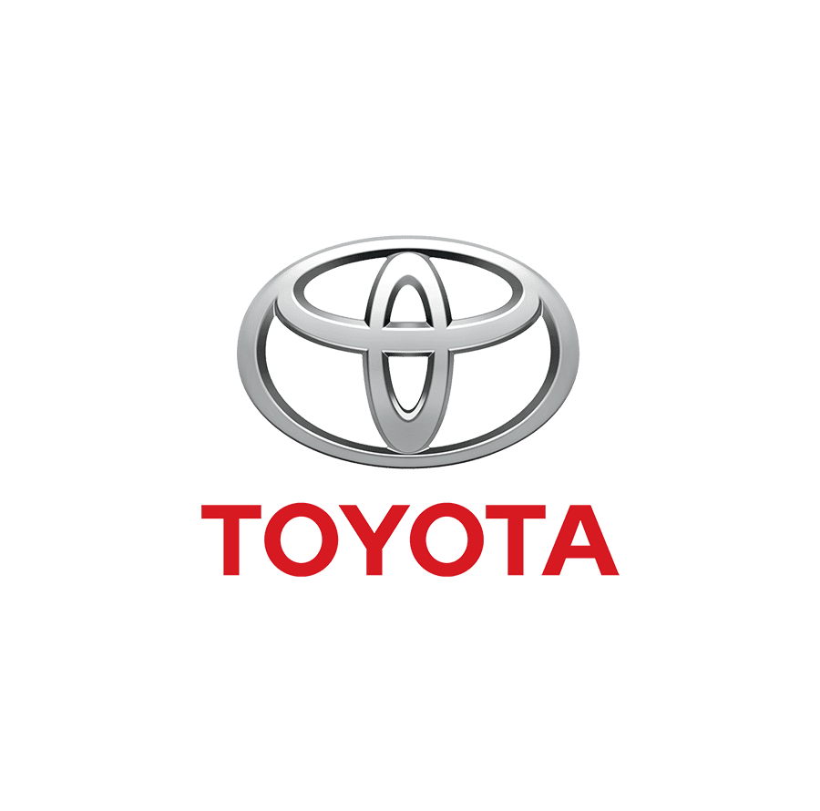 toyota client
