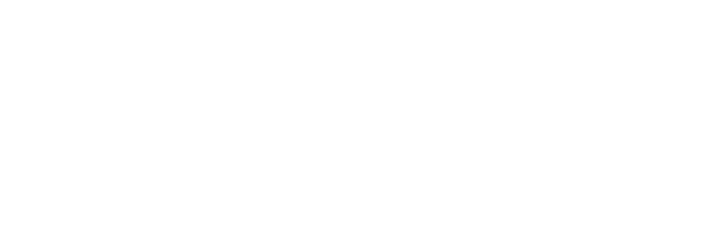 The Future of Selling Title (White)
